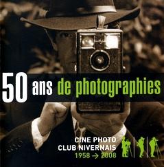 50 ans de photo avec le CPCN