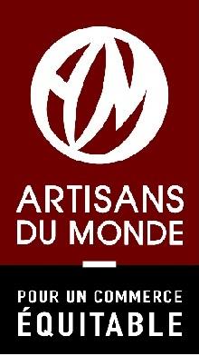Artisans_du_Monde_Nevers-13f31