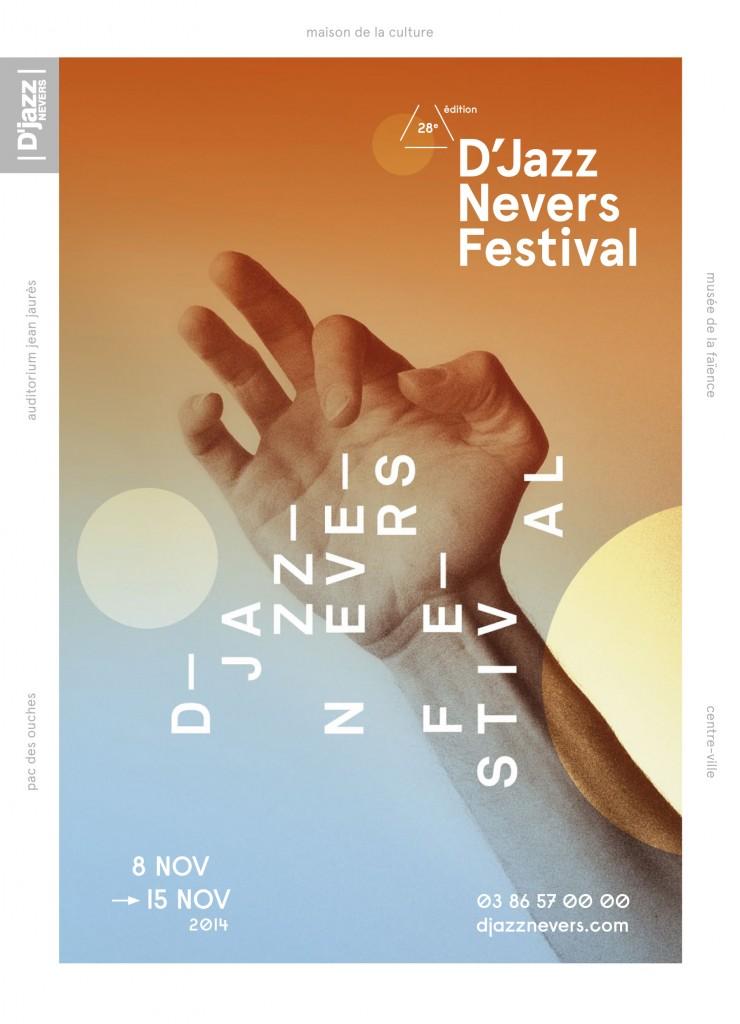 visuel-D-Jazz-Nevers-Festival-2014